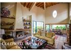 ARCOS DE SAN MIGUEL, 4rec, 5baños, 2planta, 555m2 Constr, 2520m2 Terr, US$675,000.-, one of a kind home on 2/3 s of an acre, with lush mature gardens and studio. this rare find is just steps away from the world known ecological reserve of el charco del ingenio and a few minutes from downtown san miguel. complete with 3 bedrooms, guest house, green house, large studio and service quarters this recently upgraded home offers the best of the city and the country on a privileged setting. hcv-067-13960, 41-5152-3197, smart@coldwellbanker.com.mx