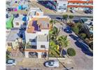 ARCOS DEL SOL, 330m2 Constr, 334m2 Terr, US$595,000.-, david arcos del sol lt. 050 mza 01 unique property, impecable, quality construction. great investment with constant secure income. take over and start profiting. 3 in 1 realestate money maker *7 furnished studio units, a/c, equipted kitchen, full bath. always occupied. *beautiful 2 bedroom 2 bath, home with quality finishes, roof top terraze with peragola, jacuzzi with great ocean and night light city views. *full operating and income generating high demand laundry busine . each described divicion of the property has its own cfe separate meters, and water supply brings a total of $75, 000 monthly. property is trully impecable and a pleasure to tour. 252987-miv-82, 62-4143-1101, closingservices@c21cabo.com