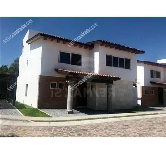 venta de casas en BALVANERA POLO Y COUNTRY CLUB