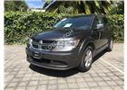 Chrysler & Dodge JOURNEY precio $349,900