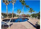 EL TEZAL, 1rec, 1baños, 1planta, 52m2 Constr, US$105,000.-, manana condo 17 sin nombre 17, cabo corridor completely remodeled, this is one of the nicest one bedroom condos in cabo. beautiful wood cabinets in the kitchen with granite counters and a little island as well. beautifully and tastefully furnished. the bedroom has all new closets as well. completely rewired and plumbed. new air conditioners. lovely terrace and hurricane shutters as well. move in ready. like new. this is a must see . 293383-rav-82, 62-4143-1101, closingservices@c21cabo.com