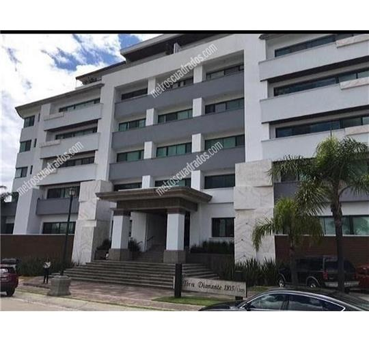 venta de departamentos en LA VISTA COUNTRY CLUB