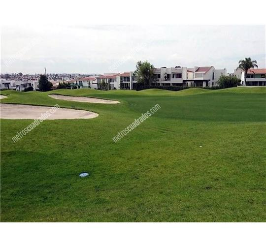 venta de terrenos en LA VISTA COUNTRY CLUB