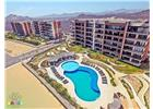PARAÍSO, 1rec, 1baños, 1planta, 109.36m2 Constr, US$469,000.-, impre ive cabo san lucas penthouse located walking distance to the pacific ocean in baja california sur. this 2 bed 2 bath suite encompa es magnificent panoramic views that can be enjoyed from inside and out. relax on your private terrace or entertain guests just a few steps up your private spiral staircase to the roof top terrace where you can bbq, hot tub and enjoy the tropical sun. being built with luxury upgrades ready july 2018. added bonus included is quiviras exclusive membership offering discounts to the jack nicklaus golf club, restaurants, services and amenities. call today rsa. under construction with projected completion date july 2018. 402923, 62-4144-4169, info@remaxcabosanlucas.com