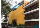 FORTIN CHIMALISTAC $6,600,000